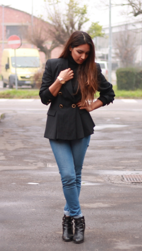 blogspot 1 3